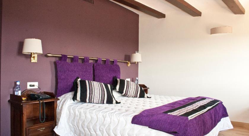 hoteles con encanto en comunidad valenciana  192