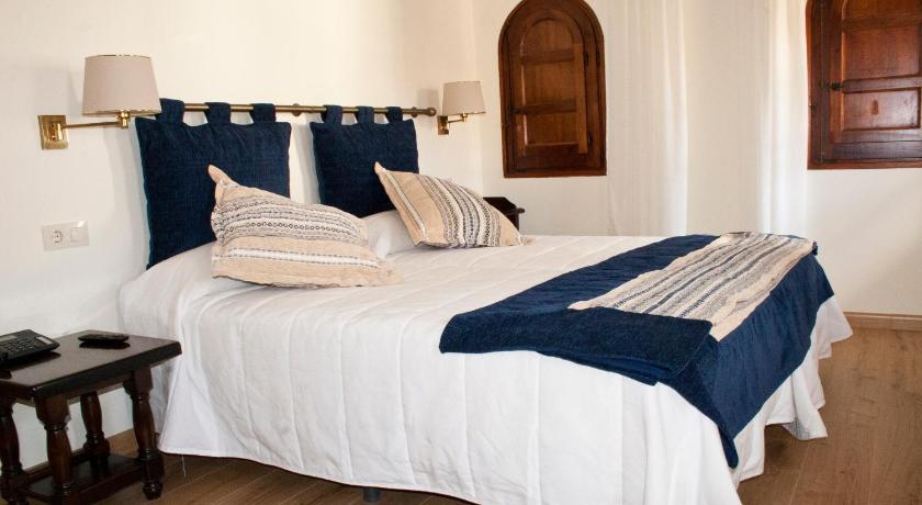 hoteles con encanto en comunidad valenciana  197