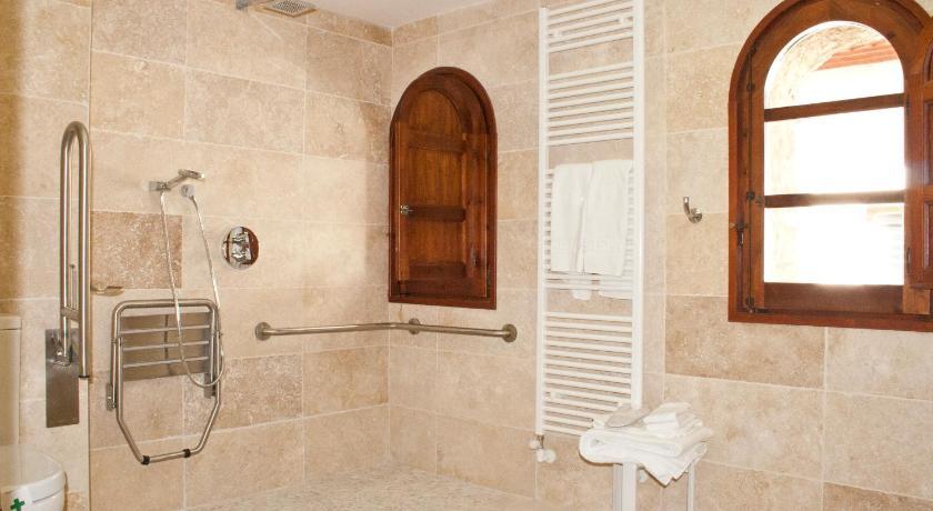 hoteles con encanto en comunidad valenciana  198