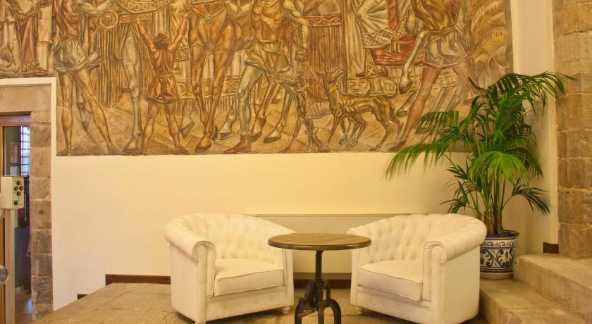 hoteles con encanto en comunidad valenciana  202