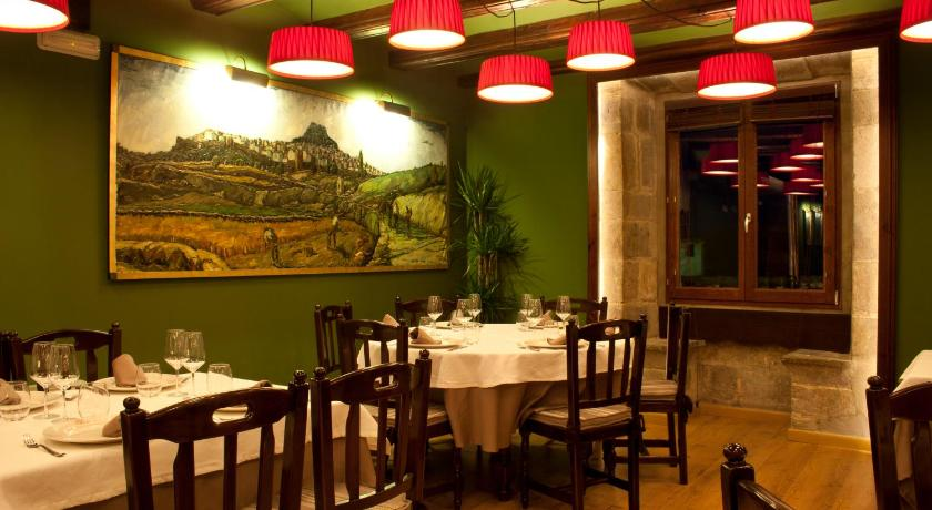 hoteles con encanto en comunidad valenciana  203
