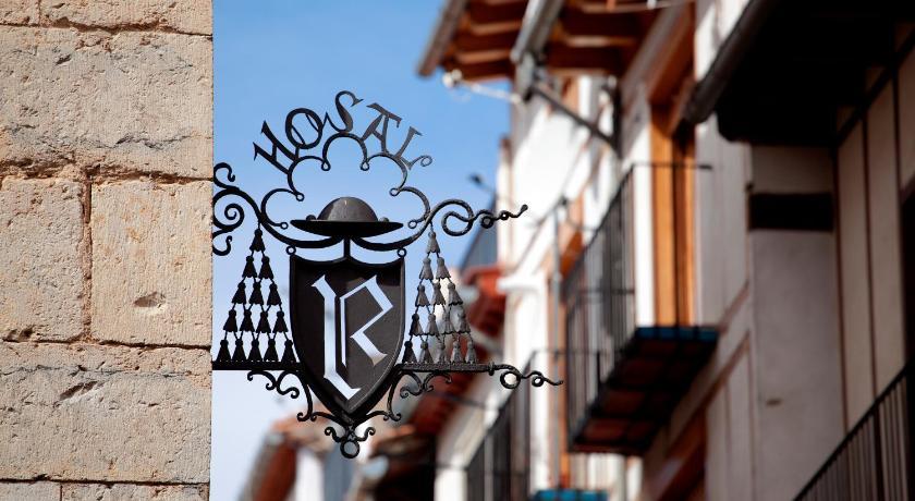 hoteles con encanto en comunidad valenciana  206