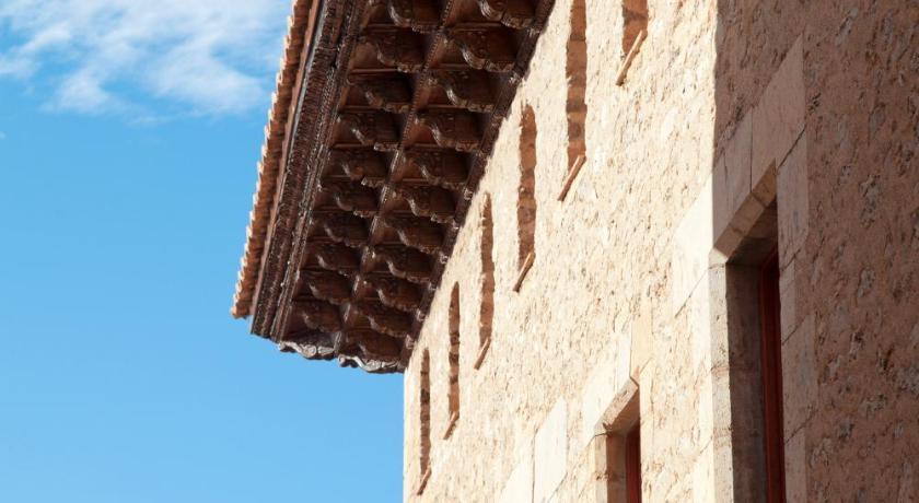 hoteles con encanto en comunidad valenciana  190