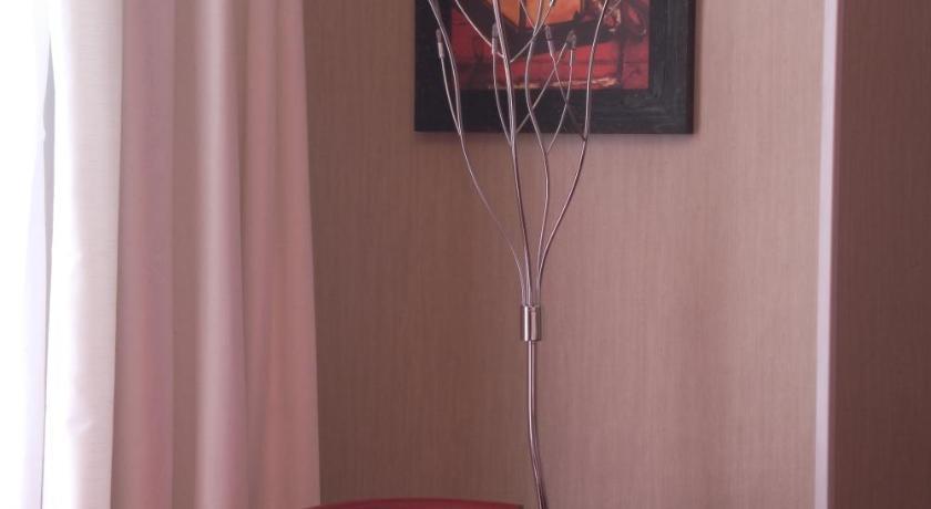 hoteles con encanto en cádiz  297