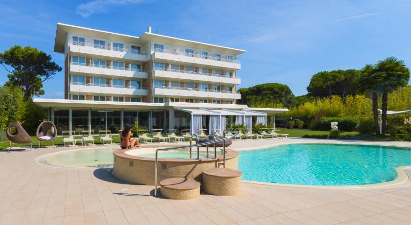 Veneto Italy Hotels And Accommodation Page 16
