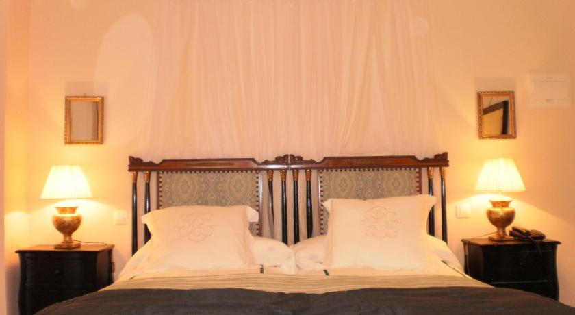 boutique hotels burgos provinz  32