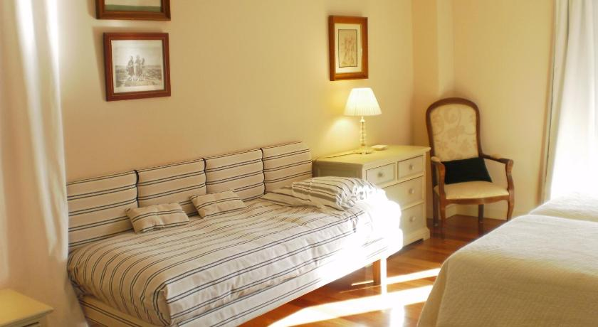 boutique hotels burgos provinz  31