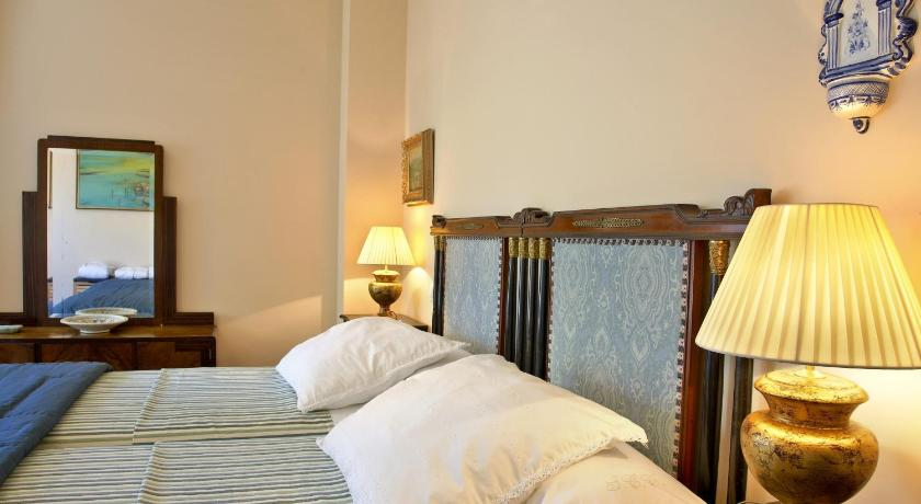 boutique hotels burgos provinz  29
