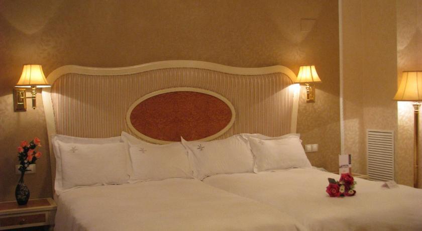 hoteles con encanto en albacete  61