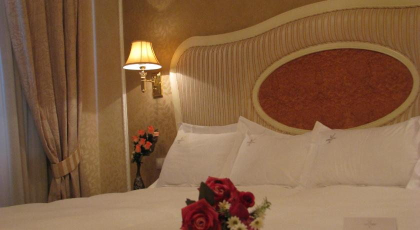 hoteles con encanto en albacete  4