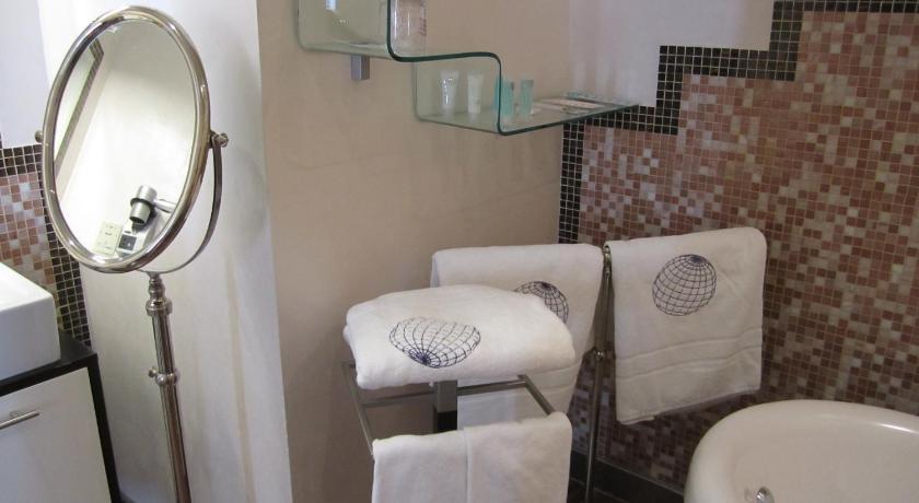 hoteles con encanto en cádiz  287
