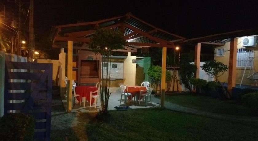... Recanto do Sol e Luar Lote H-2   Recanto Porto de Galinhas - Qd ... 484534f71c