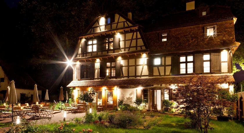 Maison d 39 h tes du cot de chez anne online buchen bed - Maison d hotes du cote de chez anne ...