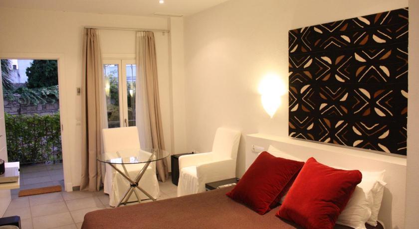 Hotel Chancillería-2633314