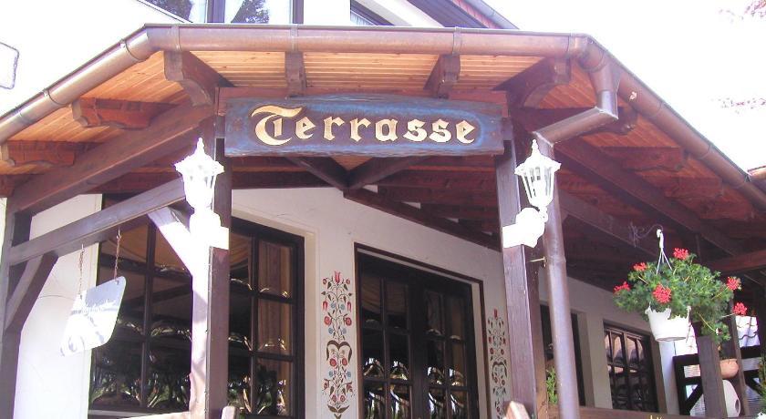Landgasthaus Rhode Nesselröder Straße 29 Duderstadt