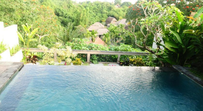 Sukawati Bali Indonesia Hotels And Accommodation Visitmode Com