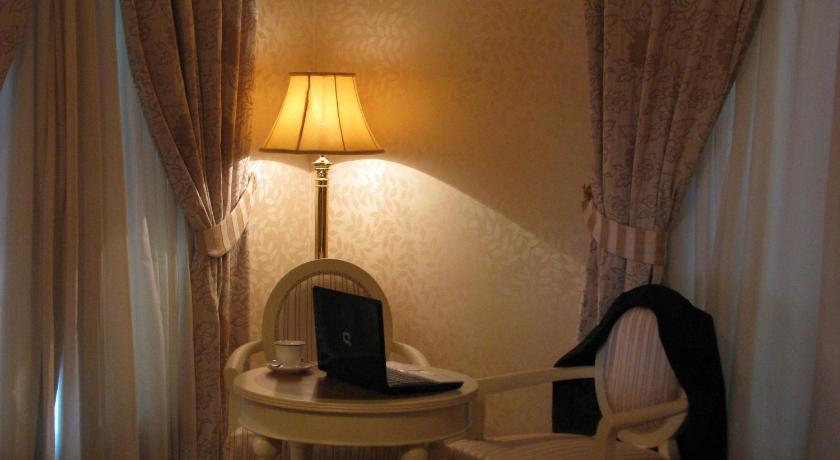 hoteles con encanto en albacete  67