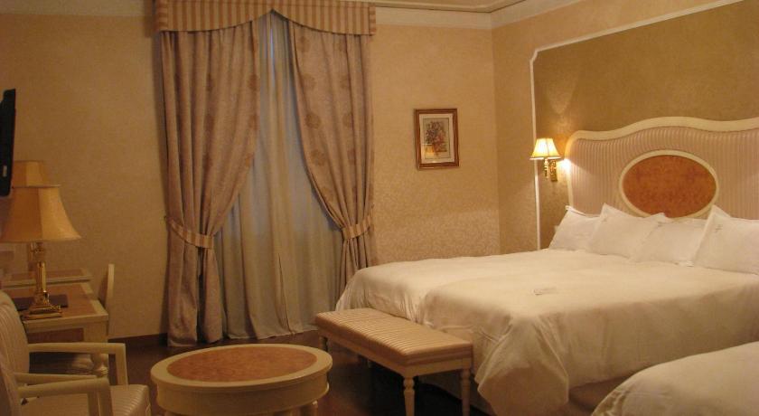 hoteles con encanto en albacete  69