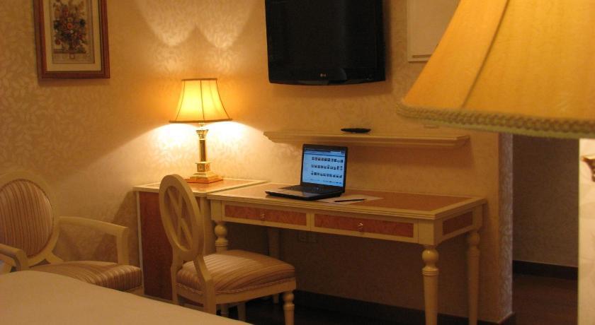 hoteles con encanto en albacete  73