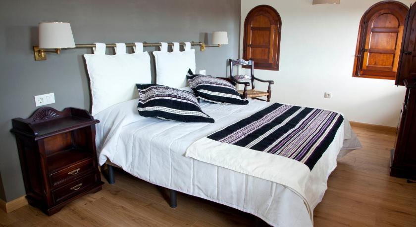 hoteles con encanto en comunidad valenciana  180