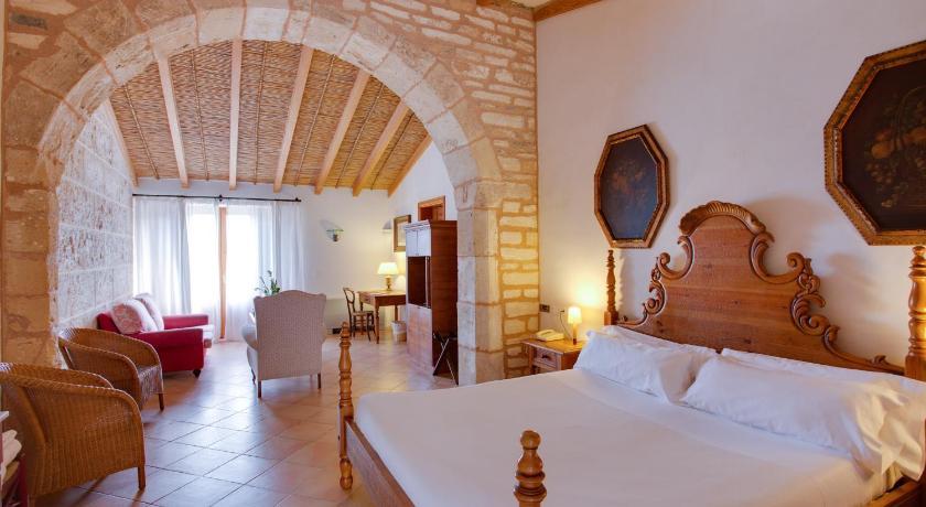 Casal Santa Eulalia-2639622