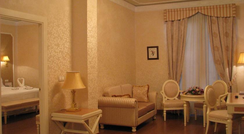 hoteles con encanto en albacete  78