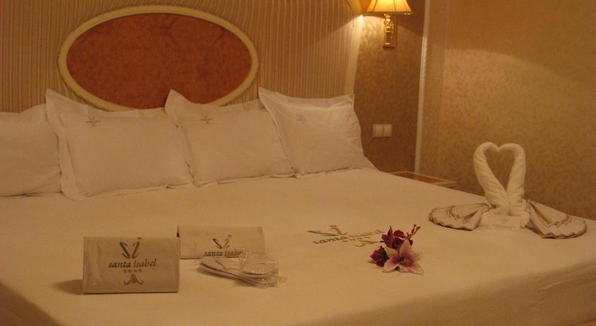 hoteles con encanto en albacete  79