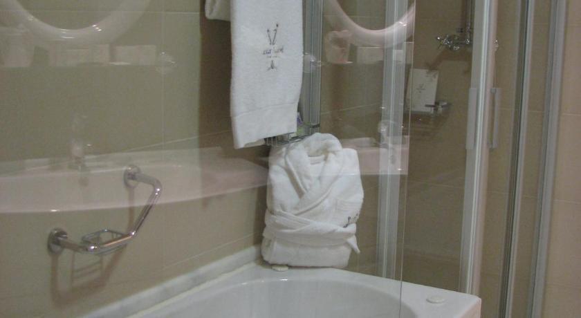 hoteles con encanto en albacete  82
