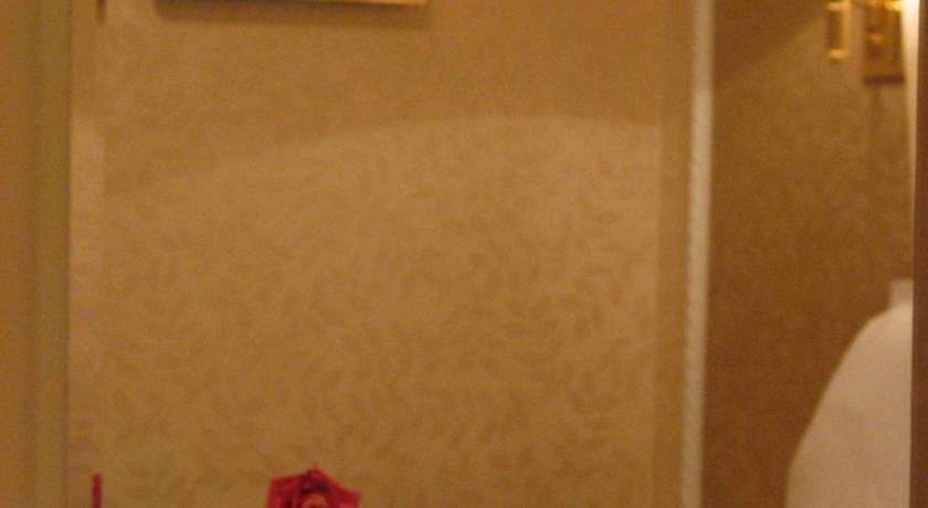 hoteles con encanto en albacete  7
