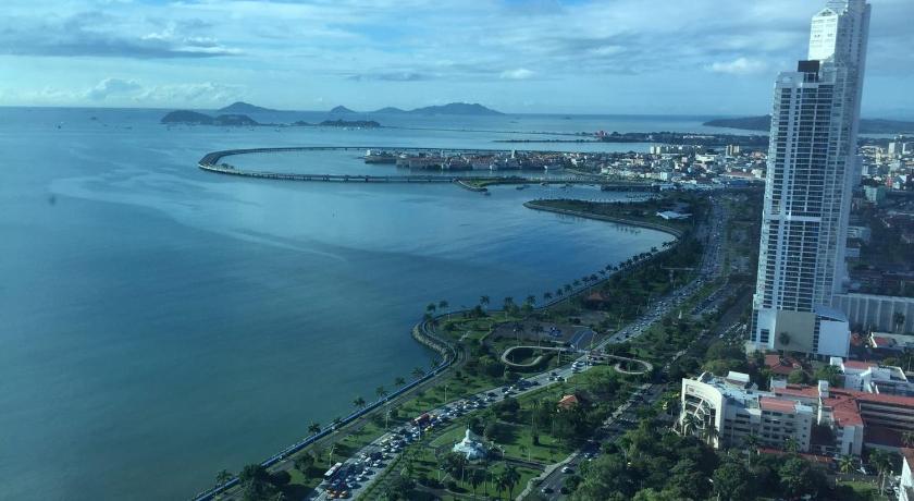 PH Yacht Club Apartment - Panama City | Bedandbreakfast eu