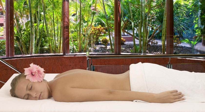 hoteles con encanto con piscina en S.C. Tenerife  Imagen 6
