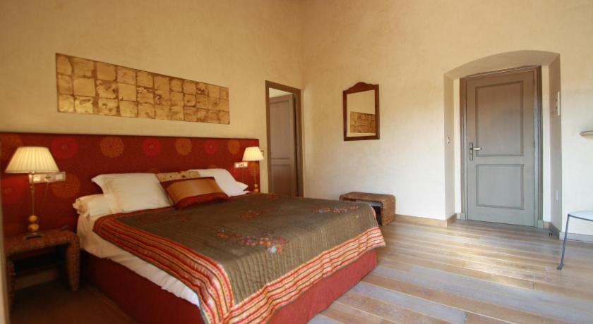 hoteles con encanto en calonge  35