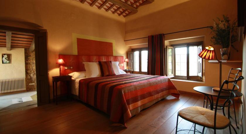 hoteles con encanto en calonge  14