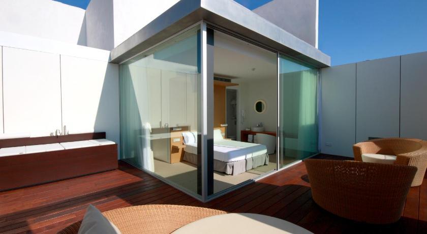 hoteles con encanto en cataluña  113