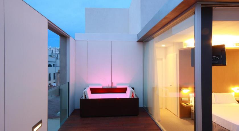 hoteles con encanto en cataluña  116