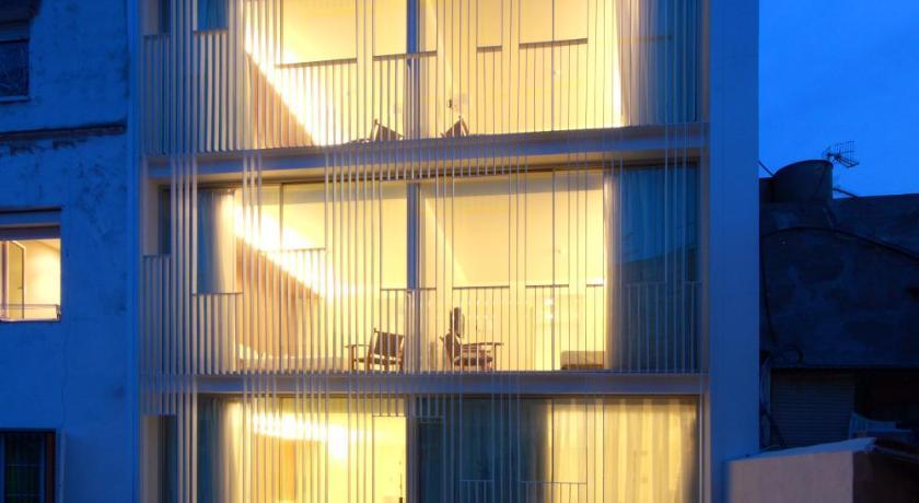hoteles con encanto en cataluña  117