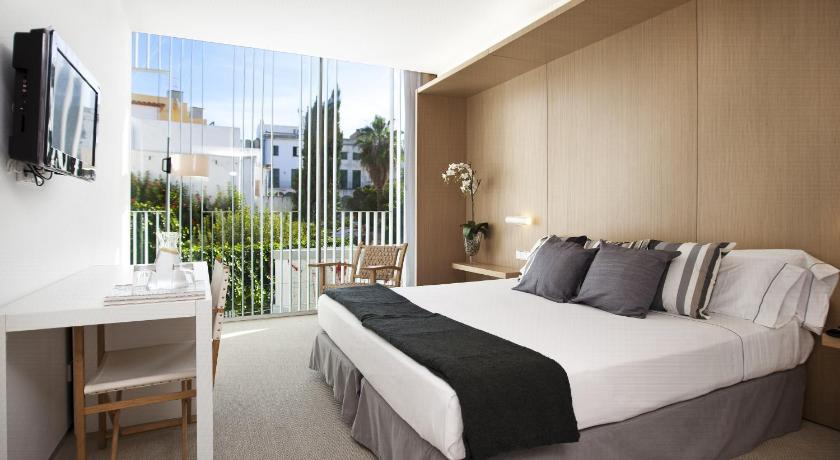 hoteles con encanto en cataluña  102