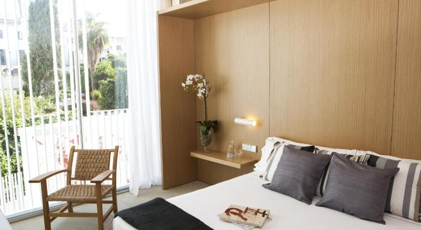 hoteles con encanto en cataluña  121