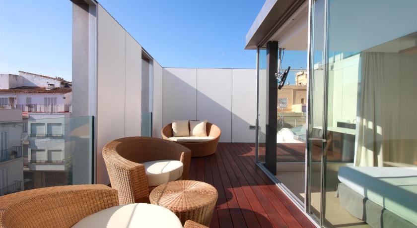 hoteles con encanto en cataluña  123