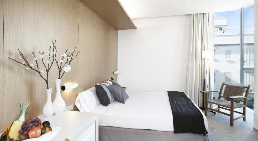hoteles con encanto en cataluña  110