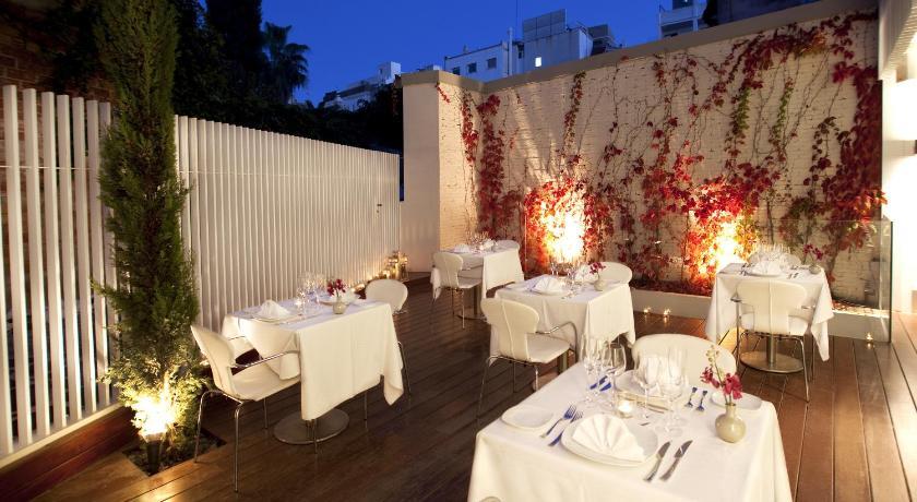 hoteles con encanto en cataluña  126