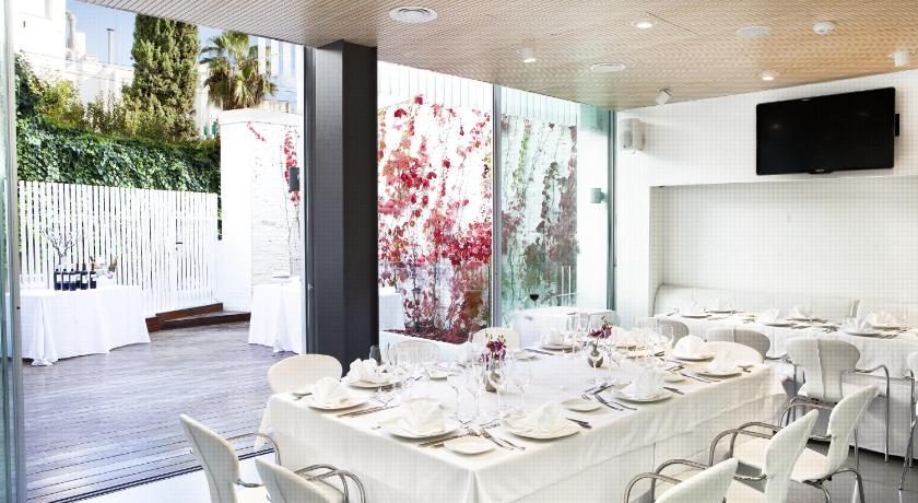 hoteles con encanto en cataluña  127