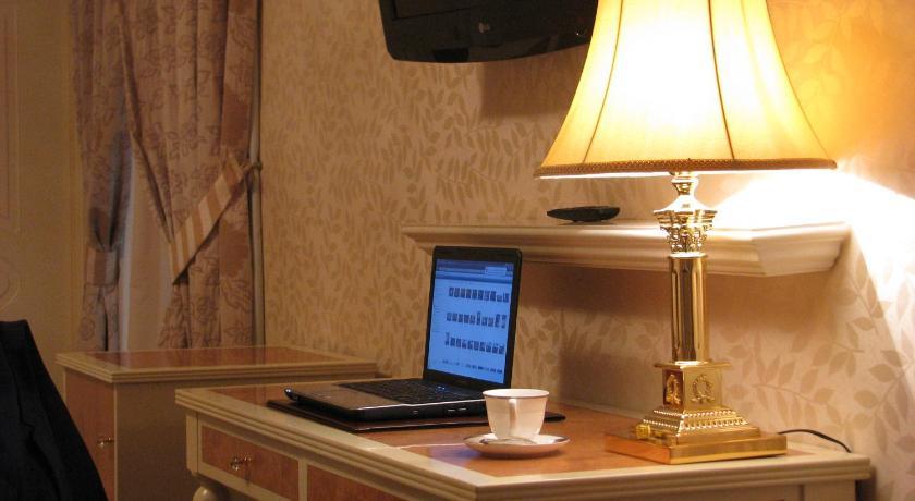hoteles con encanto en albacete  9