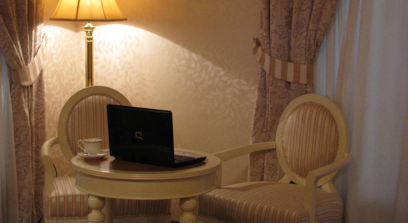 hoteles con encanto en albacete  17
