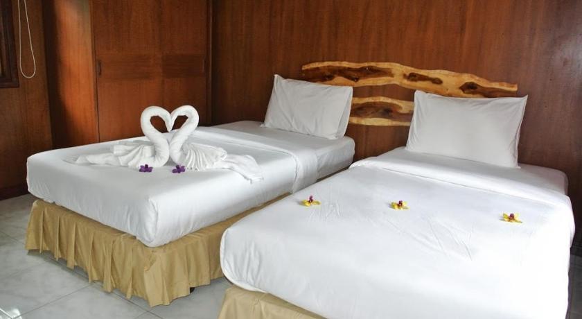 netlada resort & spa