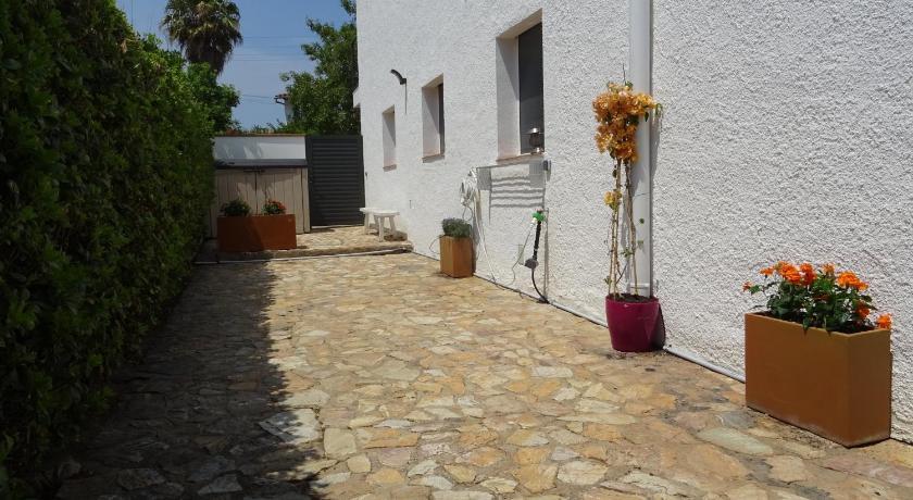 Rez de Jardin moderne L\'Escala Costa Brava - l\'Escala ...