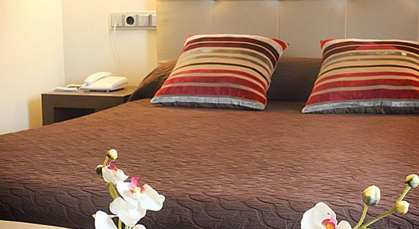 boutique hotels in lugo  43