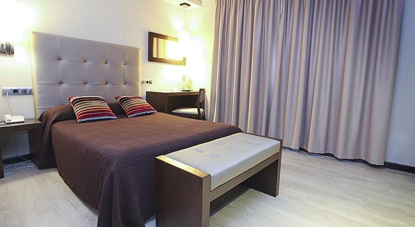 boutique hotels in lugo  20