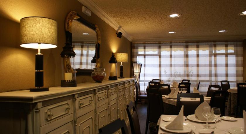 boutique hotels in lugo  54