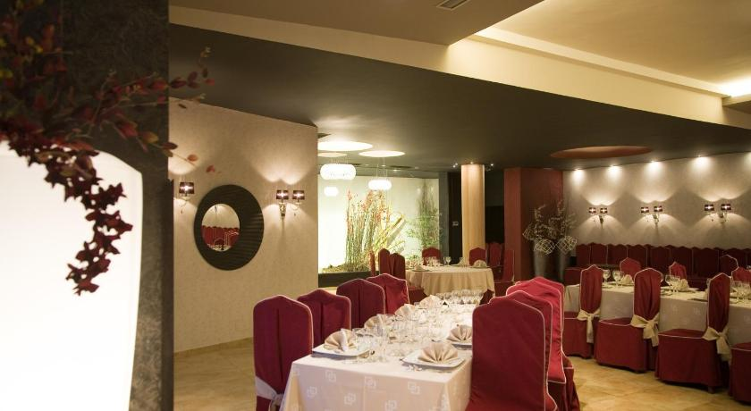 boutique hotels in lugo  55